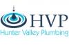 Hunter Valley Plumbing Pty Ltd
