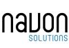 Navon Solutions- Council Approvals & Development Advice