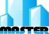 MASTER Contractors