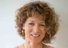 Click for more details about Susan Keightley Remedial Massage