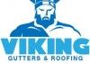 DGJ Roof Plumbing