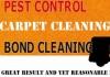 Carpet Cleaning 4 U