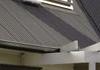 Best Price Painters & Roof Restoration