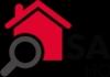 Novawest Carpentry & Property Maintenance