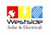 Westside Solar & Electrical