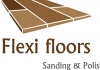Flexi Floors