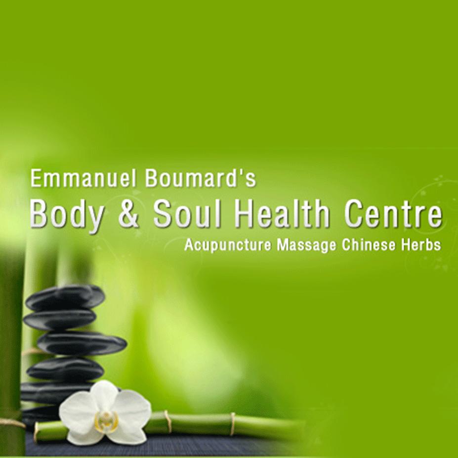 Body & Soul Health Centre