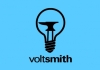 Voltsmith Electrical