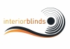 Interior Blinds Melbourne