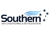 Southern Air Conditioning & Refrigeration P/L