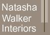 Natasha Walker Interiors