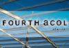 Fourth Acol Pty LTD