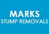 Marks Stump Worx & Painting