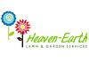 Heaven-Earth Lawn & Garden Services