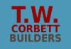 T.W.  Corbett Builders