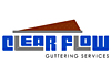 Clear Flow Guttering Services