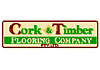 Cork & Timber Flooring Company