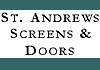 St. Andrews Screens & Doors Pty Ltd