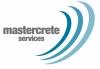 Mastercrete Services