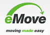 eMove Pty Ltd