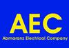 Abmaranz Electrical Company