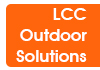 LCC Outdoor Solutions   ....AWARD WINNERS IN PAVING AND SPA AWARDS