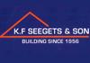 K.F Seegets & Son