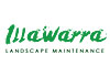 Illawarra Landscape Maintenance
