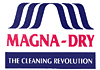 Magna -Dry Carpet Cleaning