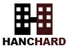 Hanchard Construction Pty Ltd