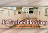 J B Timber Flooring