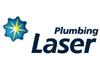 Laser Plumbing Queanbeyan