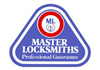 Magill Locksmiths