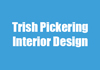 Trish Pickering Interior Design