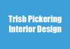 Trish Pickering Interior Design
