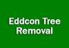 Eddcon Tree Removal