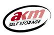 AKM Self Storage