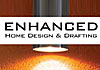 Enhanced Home Design & Drafting