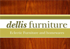 Dellis Furniture