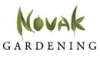 Novak Gardening