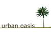 Urban Oasis Horticulture