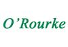 O'Rourke Plumbing P/L