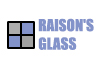 Raison's Glass
