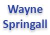 Wayne Springall Plumbing