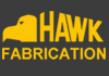 Hawk Fabrication