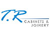 T.R Cabinets & Joinery