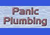 Panic Plumbing