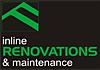 Inline Renovations