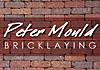 Peter Mould Bricklaying
