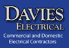 Davies Electrical